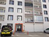 Yozgat merkez Yeni cami mahallesin de sıfır satılık daire.